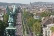 budapest half marathon