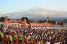 kilimarathon marathon