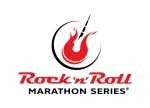 Rock-'n'-Roll-Marathon-Series
