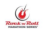 Rock-'n'-Roll-Marathon-Series