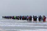 Baikal Marathon