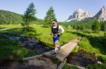 Lavaredo-Ultra-Trail