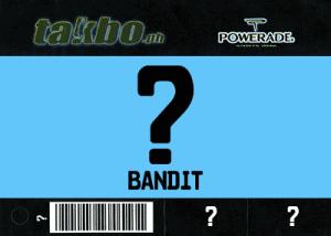"""""""Bandit"""" nos EUA, """"pipoca"""" aqui... essa é a diferença entre lá e aqui."""