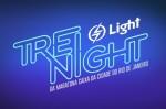Treinight_Final_azul-452x300