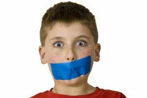 boy-with-taped-mouth