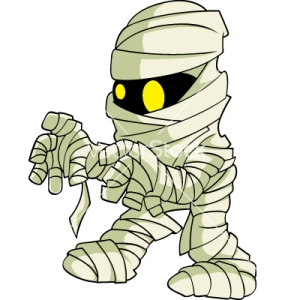 mummy-vector-279300