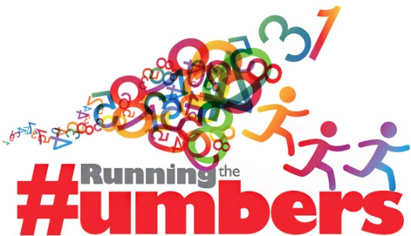 running-the-numbers-logo01