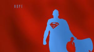superman__hope