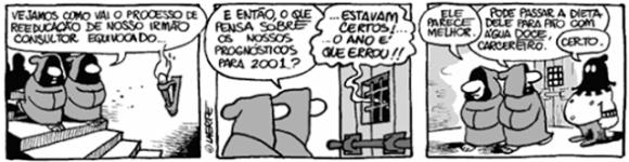 laerte5