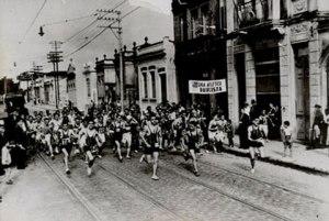 sao_silvestre_1925