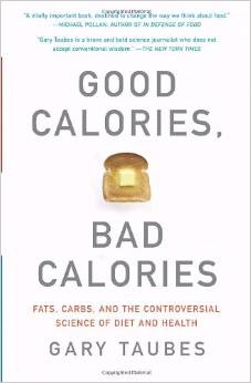 Um dos maiores livros de Nutrição das últimas décadas é ignorado desde a Graduação.