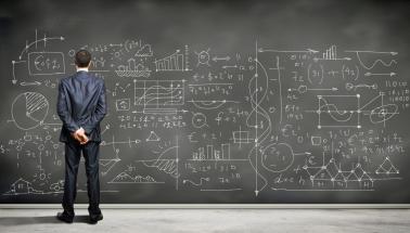 informacao e dados