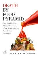 death food pyramid