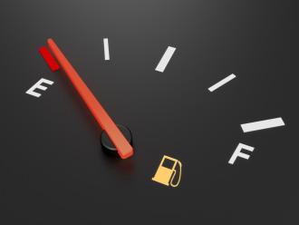 empty-gas-tank