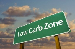 Low-Carb-Diets-and-Running