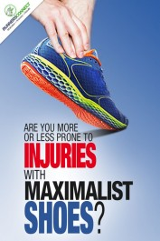 Maximalist-shoes_R1_735x1102-683x1024