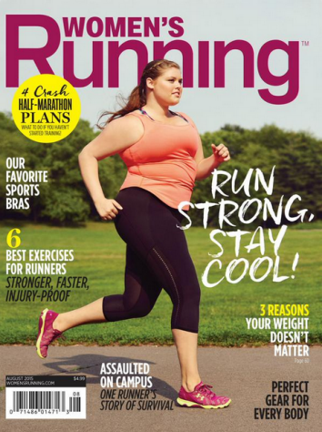 150722_XX_WomensRunningAugustCover.jpg.CROP.promovar-medium2