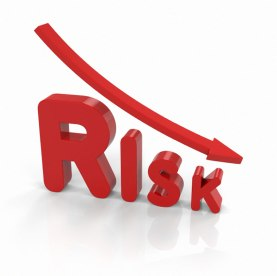 risk-management1