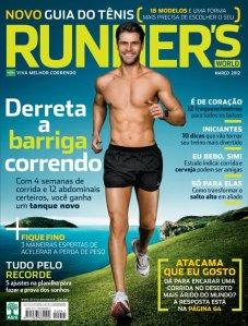 As revistas pregam o jamais provado: exercício é bom para perder peso.