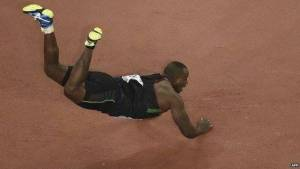 Kenya-s-Julius-Yego-who-taught-himself-the-game-of-javelin-throw-by-watching-YouTube-videos-has-won-gold-at-the-World-Athletics-Championships-in-Beijing