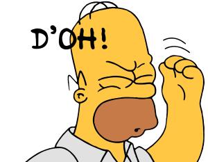 Simpsons-Homer-DOH