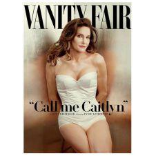 jenner-vanity-fair-cover-