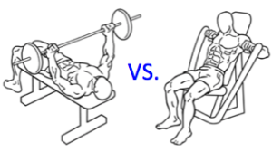 free-weight-vs.machine-300x168
