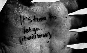 goodbye,hand,love,sad,quotes,letgo-99eec2df80b110a07d1fd5771a7d73bd_h