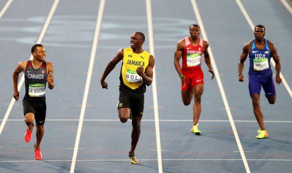 Thompson-Gladwell-RioOlympics-PartIII-2-1200