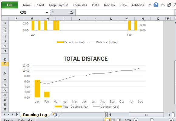 see-progress-in-a-visual-chart-as-you-input-data