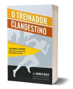 capa_treinador-clandestino_alta-impresso