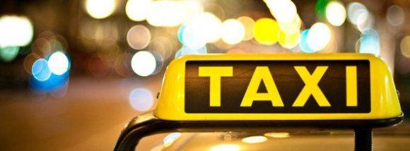 quanto-ganha-um-taxista